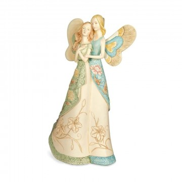 Cherished Blessings Miaflora 25 cm