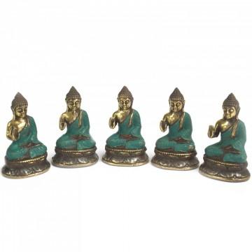 liten Buddha dating dating reiser fagfolk