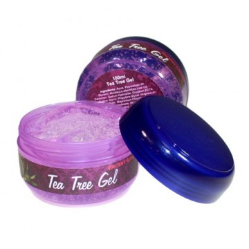 Te Tre Gel 100 ml