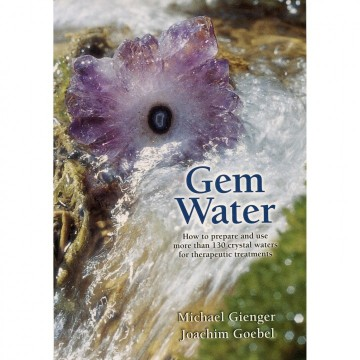 Gem Water av Michael Gienger