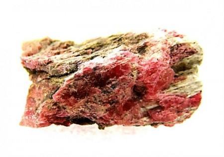 Pyroxmangitt