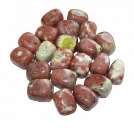 Sesam Stone