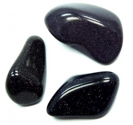 Stjernestein