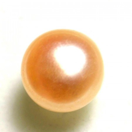 Perler