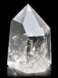 John of God Casa krystall