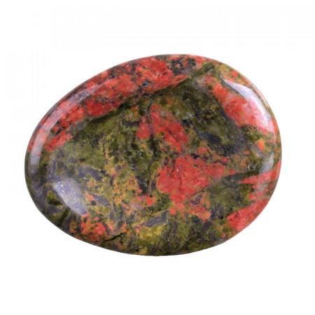 Håndsteiner (Worry Stones)