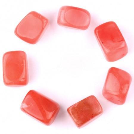 Cherry kvarts