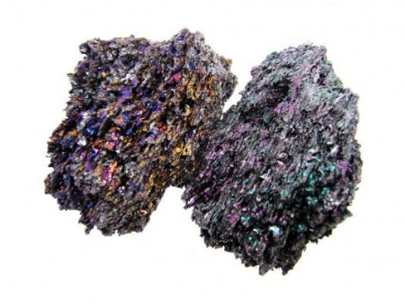 Karbon silicon