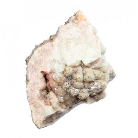 Potato Stone