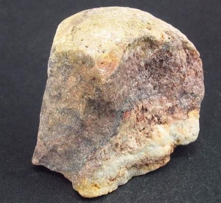 Revelation Stone